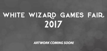 WWG Fair 2017