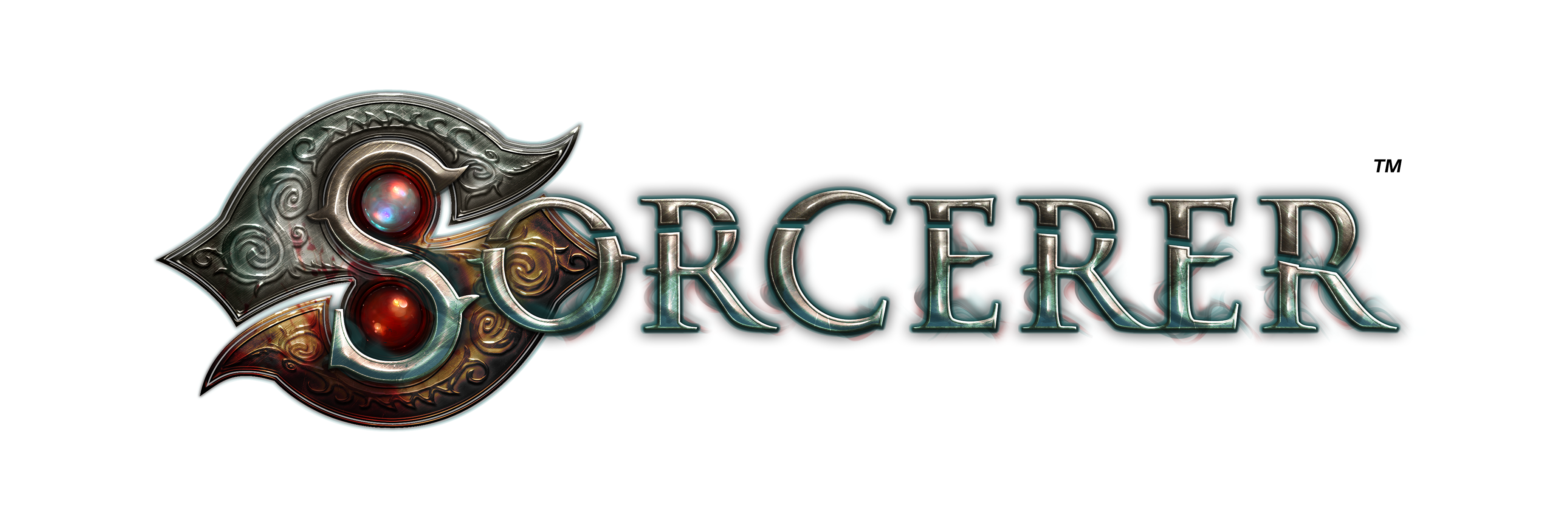 Sorcerer Game | White Wizard Games | Strategy Game