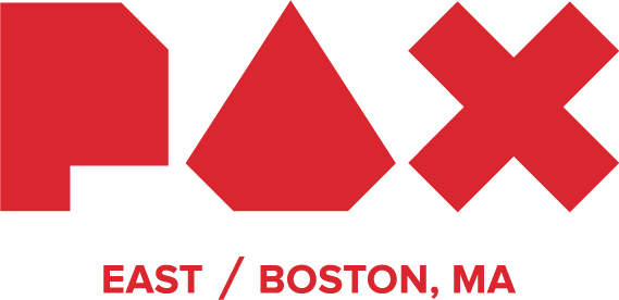 White Wizard Games at PAX East