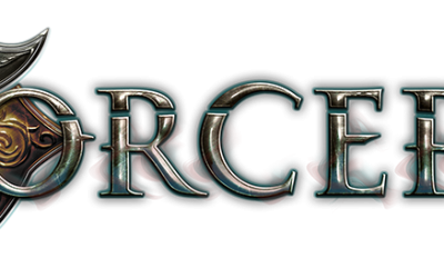 Press Release: The​ ​makers​ ​of​ ​​Star​ ​Realms​​ ​launch​ ​​Sorcerer​,​ ​a​ ​new​ ​dark​ ​fantasy​ ​game,​ ​on​ ​Kickstarter