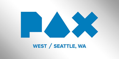 Gen Con, PAX West, PAX Unplugged & Spiel Update!