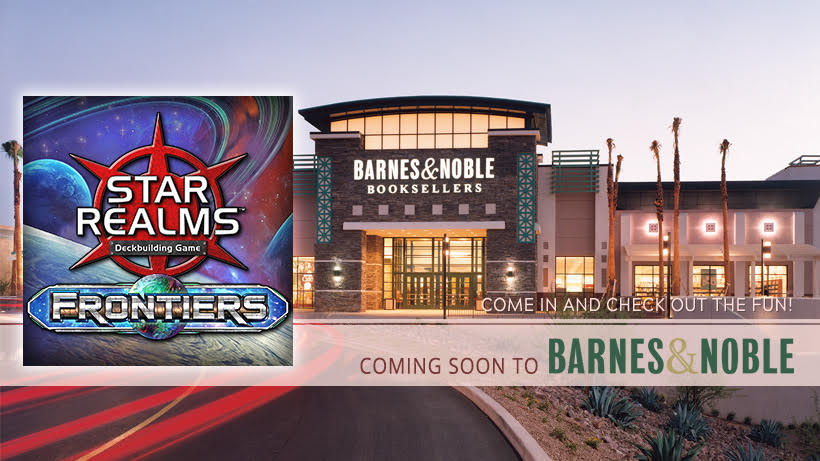 realms frontiers coming to select barnes amp noble 86544