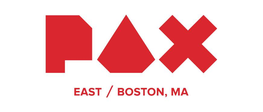 White Wizard Games at PAX EAST 2020