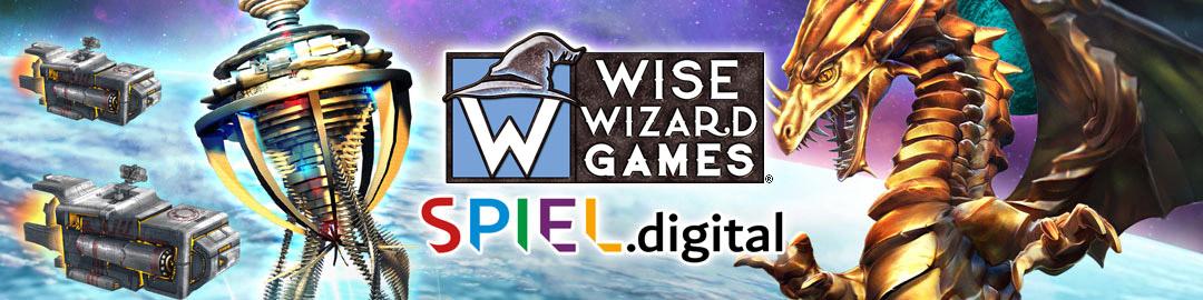 Join us at SPIEL.digital 2020